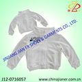 Mais recente projeto crianças roupas de inverno china roupas grosso miúdos