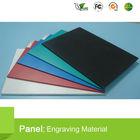 Plastic Sheets white/black PVC Foam Board for wholesale