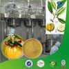 high quality garcinia cambogia fruit powder