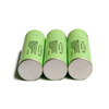 Hot sell li-ion battery 3.6v cell 18650-2250mAh for CGR18650CG