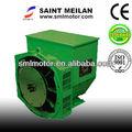 stamford newage wuxi stc y servicio de reparación de generador alternador para la venta