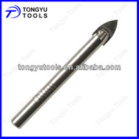 Glass Porcelain Tile Drill Bits