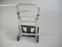 hand cart HT1105 hand trolly