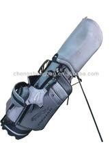 Brand golf stand bag