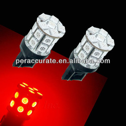 Best Quality guangzhou 12 volt led indicator s25 20smd 5050 1156 1157