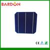 high efficiency cheap solar cell for solar panel