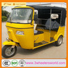 India tvs bajaj three wheeler solar rickshaw price/bajaj ape calessino tricycle