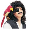 high quality halloween wig for men PCW-2234