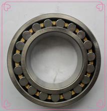 Steel cage Spherical Roller Bearings 22216 bearing self-aligning roller bearing