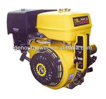 GX420 15hp 190f gasoline petrol engine