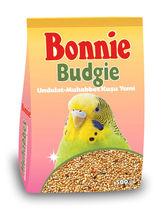 Bonnie Bird Seed