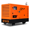 CO-GENERATOR RID 20 kVA (Made in Germany)
