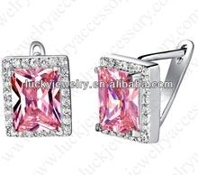 earring ladies earrings designs pictures