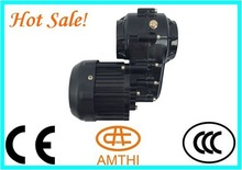 electric motor differential, high Quality tricycle differential for sale, motor tricycle