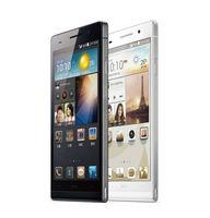 KINGDEL 6 inch android 4.2 P6 Quad Core Smartphone 3G MTK6589T 1.5GHz 1920*1080 Retina 2GB RAM 32GB ROM dual sim card WCDMA
