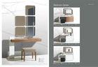 5 star bedroom set,hotel suite room furniture