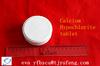 Calcium Hypochlorite Sodium Process--65% Granular
