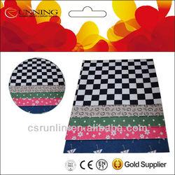 china manufacturer nonwoven wholesale fabric felt