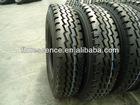 750R16 750-16 750*16 750/16 750\16 radial truck tires