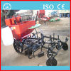 Robeta hot selling Technology potato planter for sale