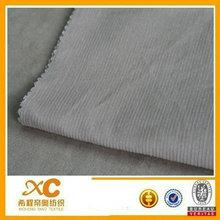 corduroy upholstery sofa fabric sale