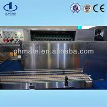 iv infusion bottling machine