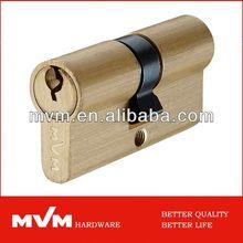 P6E3030-AB wenzhou oil rubbed bronze door handles
