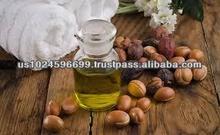 USDA certified organic Moroccan Argan Oil, Cold Pressed