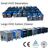 Oxyhydrogen Generator Factory Price
