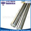 supply 5-300mm gr5 3mm bar titanium price