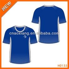 2013 cheap england sublimation tshirt