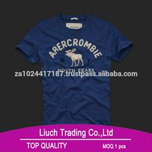 2014 Beautiful t shirt For Girls Soft Design Women's Shirts With Cheap Price