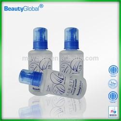 nutritive&repairing hair color baldness hair regain oil