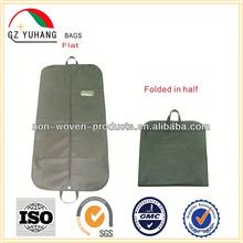 bridal garment bags
