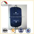 mens suit cover/garment bag