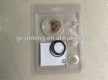 Citroen 1.6T Turbocharger TD025 Repair kit 49173-07508