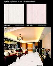 Factory price excellent artist ceramic tile foshan