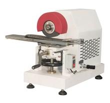 Rubber Specimen Grinding/polishing Machine/HY-785