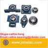p326 ucp 326 pillow block bearing