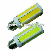Cheap price E27 COB LED CORN BULB LIGHT LAMP Screw base