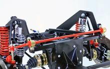 tuning parts sway bar adjustable stabilizer bar