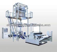 SD-65-1000 2014 New type paper cutter machine