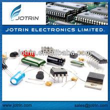 ADVANCED SEMICONDUCTOR MRF157 Transistors RF MOSFET Power,MRF1421C,MRF15060S/RS,MRF15060S/RS2000,MRF150MP