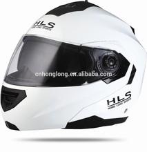 police motorcycle helmets (DOT&ECEcertification)