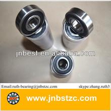 motorcycle/bicycle ball bearing sizes