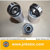 motorcycle/bicycle ball bearing sizes