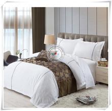 bedding set luxury crib bedding sets