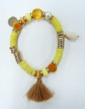wholesale jewelry lots hong kong jewelry wholesale bracelets wholesale