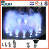 Stainless steel 304 water fountain uni jet flat jet spray nozzles