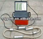 High Power Direct Current IP Transmitter/ DC IP Instrument